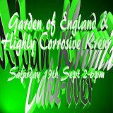 Urban_Kronix_-_Garden_Of_England_Takeover_Pt1