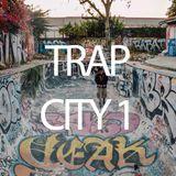 Bienvenue à Trap City