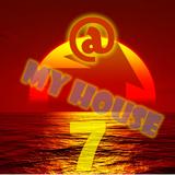 @ My House Mix 7
