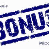 Beowie's Musiz - Bonus Mixx #103
