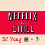 The Netflix & Chill Mix (Feat. Bryson Tiller, Tory Lanez, The Weeknd, & more)