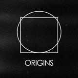 Live. Origins Sound b2b Trebor @ Origins Presents Dense & Pika. Jan '16.