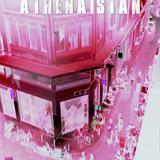 "ChicOnAir presents ""Holidays in Athenaistan""_17.10.12"