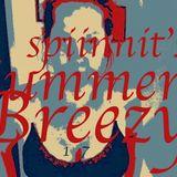 spiinnit's SummerBreezy17