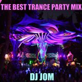 "The Best ""Trance"" Party Mix!"