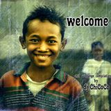""""" WELCOME """" chill & lounge compilation"