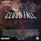 VINK - Cloud Fall (Guest Mix)