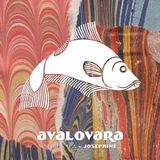 Avalovara Series #01 A ≈ Josephine's Soundscapes