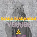 Disko Diskordia vol.00
