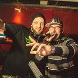 Dj SØREN feat. Dj KIKO ( OldschoolKingz enter.) Mixtape