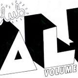 Club AL Volume 2