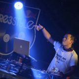DJ AK - JPN - Hokkaido Qualifier