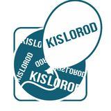 Kislorod IX - Less Talking I