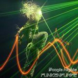 Funkenpumpe - Boogie Nights
