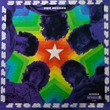 Steppenwolf – The Second  1968