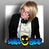 Shelbee Promo Mixtape