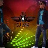 Maurice Kawulski( DJ MK) Vamos DJ Contest 2014