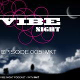 VIBE NIGHT 05