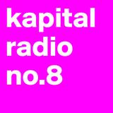 KAPITAL 08
