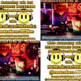 CENTREFORCE SESSIONS Present MR MUSIC & MR PASHA LIVE BIRTHDAY BASH 7TH OCT (PART 2)