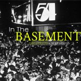 In the Basement vol.4 Disco Meets Deep House