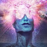 Alter Reality - Ambient & Psybient session