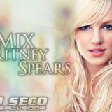 Mix Britney Spears Dj Seco Ft Dj Garfields