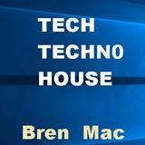 TECH TECHNO HOUSE 2011