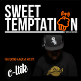 Sweet Temptation Radio Show by Mirelle Noveron #18 - Guest Mix From C-ltik