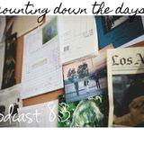 Agustin Ottaviani's Podcasts - N° 083