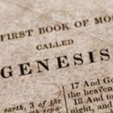 Genesis 27 (April 7)