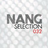 NANG SELECTION 032