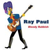 FLUXEDO JUNCTION 7/28/19 (Ray Paul)