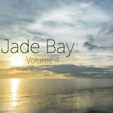 Jade Bay Vol. 4