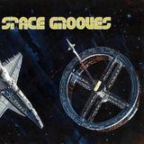 Space Grooves Mixtape