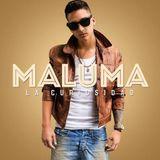 PreBor - Maluma -La curiosidad/Farruko - Te ire a Buscar