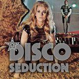 Disco Seduction Vol. 3