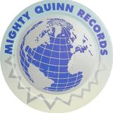 Superdan - Mighty Quinn Records