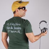 Set DJ XOTYSHOW FUNK RASTEIRO