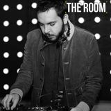 Nale García @ The Room Sessions 30/05/14