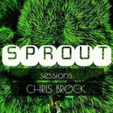 SPROUT SESSIONS-Volume 13-CHRIS BROCK