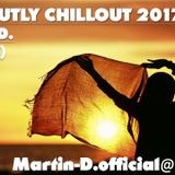 Absolut Chillout 2017 (Martin D. in the mix)