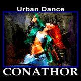 CONATHOR Urban Dance Vol.4 2015