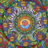Melodic Folk and World Music [Wave Festival 2017]