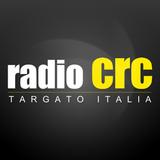 PEPPE IODICE @ RADIO CRC 2 3 2017