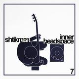 Shtikman - Inner Headspace #7