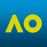 Es-tu Sport? - Le point à mi-parcours de l'Open d'Australie - Emission du 22 janvier 2018