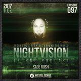 97_sade_rush_-_nightvision_techno_podcast_97_pt1