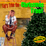 Let's Trim the Christmas Tree! (2007)