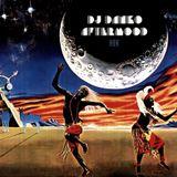 Cloud Danko - AFTERMOOD